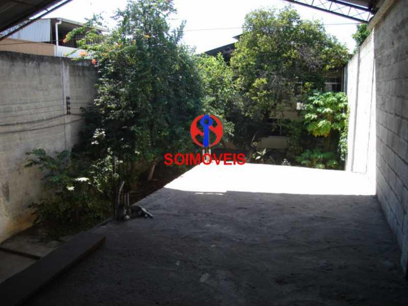 WhatsApp Image 2020-11-05 at 0 - Casa Comercial 724m² à venda Engenho de Dentro, Rio de Janeiro - R$ 950.000 - TJCC50001 - 14
