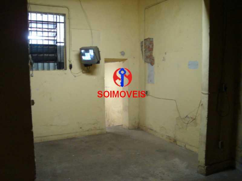WhatsApp Image 2020-11-05 at 0 - Casa Comercial 724m² à venda Engenho de Dentro, Rio de Janeiro - R$ 950.000 - TJCC50001 - 6