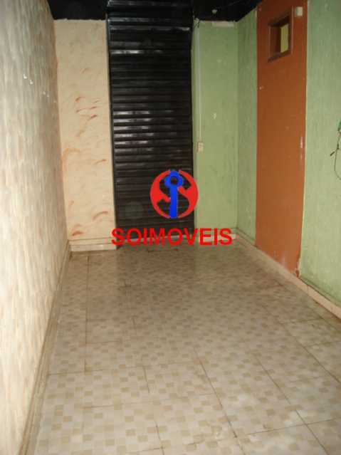 WhatsApp Image 2020-11-05 at 0 - Casa Comercial 724m² à venda Engenho de Dentro, Rio de Janeiro - R$ 950.000 - TJCC50001 - 19