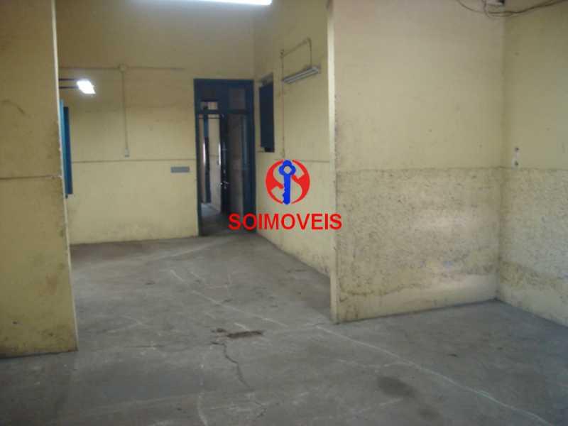 WhatsApp Image 2020-11-05 at 0 - Casa Comercial 724m² à venda Engenho de Dentro, Rio de Janeiro - R$ 950.000 - TJCC50001 - 21