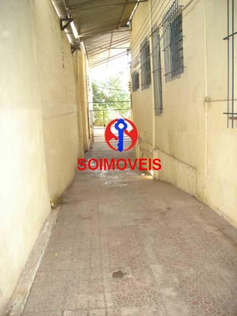 WhatsApp Image 2020-11-05 at 0 - Casa Comercial 724m² à venda Engenho de Dentro, Rio de Janeiro - R$ 950.000 - TJCC50001 - 22