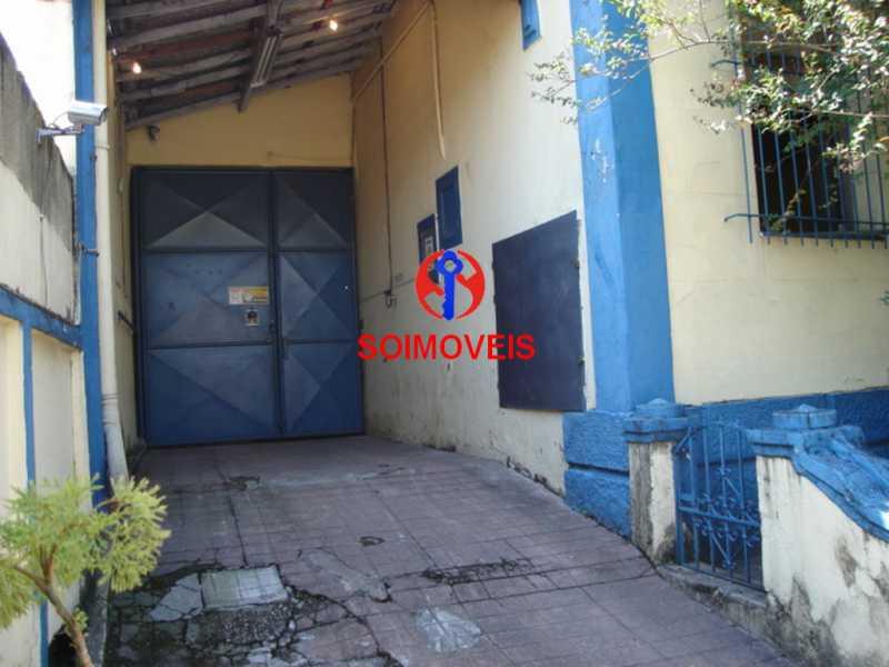 WhatsApp Image 2020-11-05 at 0 - Casa Comercial 724m² à venda Engenho de Dentro, Rio de Janeiro - R$ 950.000 - TJCC50001 - 23