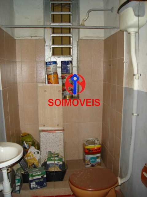 WhatsApp Image 2020-11-05 at 0 - Casa Comercial 724m² à venda Engenho de Dentro, Rio de Janeiro - R$ 950.000 - TJCC50001 - 24