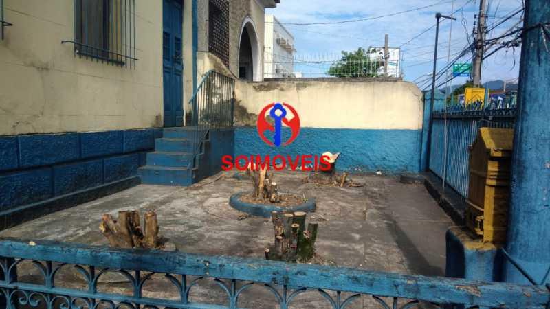 WhatsApp Image 2020-11-05 at 0 - Casa Comercial 724m² à venda Engenho de Dentro, Rio de Janeiro - R$ 950.000 - TJCC50001 - 25