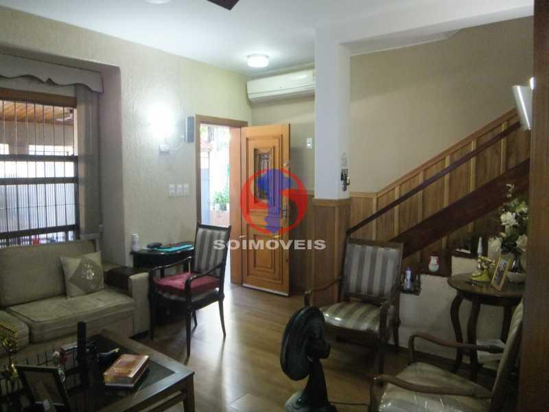 WhatsApp Image 2021-05-11 at 2 - Casa 4 quartos à venda Cachambi, Rio de Janeiro - R$ 680.000 - TJCA40057 - 8