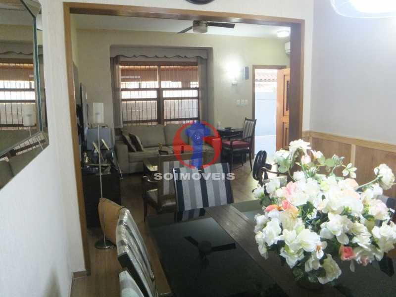 WhatsApp Image 2021-05-11 at 2 - Casa 4 quartos à venda Cachambi, Rio de Janeiro - R$ 680.000 - TJCA40057 - 9