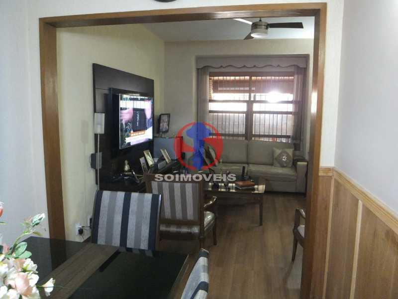 WhatsApp Image 2021-05-11 at 2 - Casa 4 quartos à venda Cachambi, Rio de Janeiro - R$ 680.000 - TJCA40057 - 10