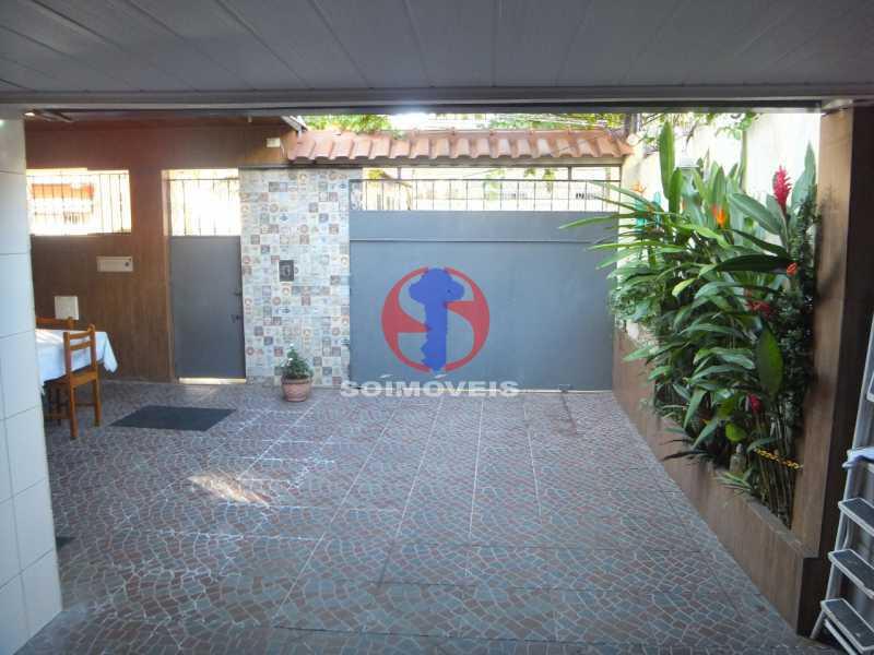 WhatsApp Image 2021-05-11 at 2 - Casa 4 quartos à venda Cachambi, Rio de Janeiro - R$ 680.000 - TJCA40057 - 11