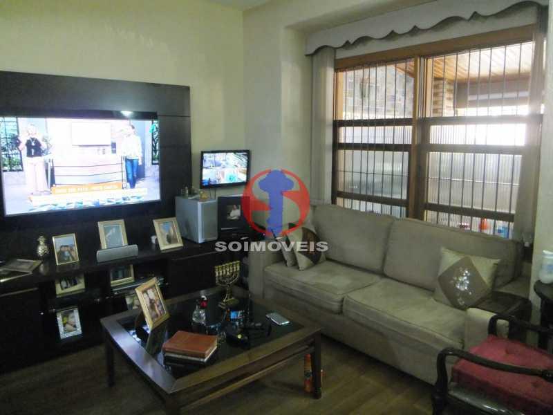 WhatsApp Image 2021-05-11 at 2 - Casa 4 quartos à venda Cachambi, Rio de Janeiro - R$ 680.000 - TJCA40057 - 13