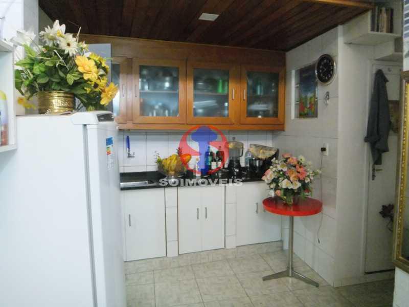 WhatsApp Image 2021-05-11 at 2 - Casa 4 quartos à venda Cachambi, Rio de Janeiro - R$ 680.000 - TJCA40057 - 14
