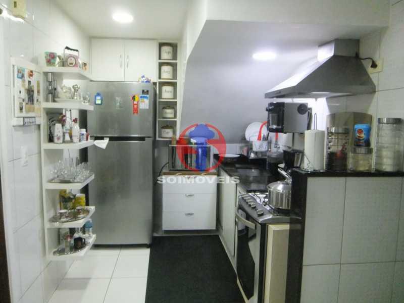 WhatsApp Image 2021-05-11 at 2 - Casa 4 quartos à venda Cachambi, Rio de Janeiro - R$ 680.000 - TJCA40057 - 20