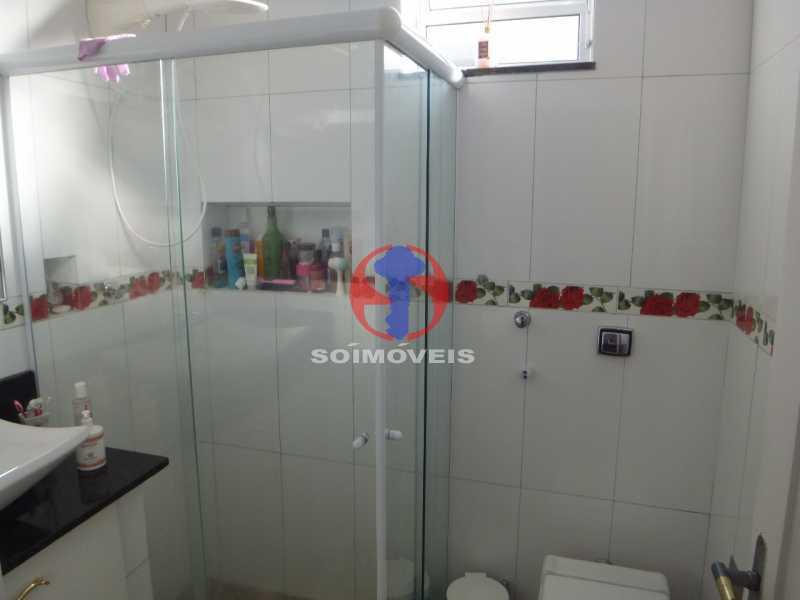 WhatsApp Image 2021-05-11 at 2 - Casa 4 quartos à venda Cachambi, Rio de Janeiro - R$ 680.000 - TJCA40057 - 27
