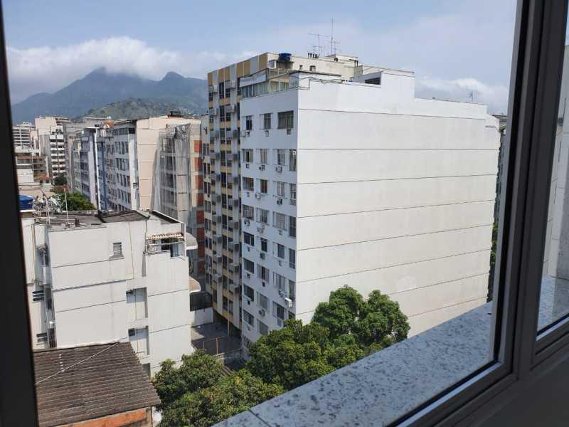 WhatsApp Image 2020-10-05 at 1 - Sala Comercial 30m² à venda Tijuca, Rio de Janeiro - R$ 260.000 - TJSL00031 - 3