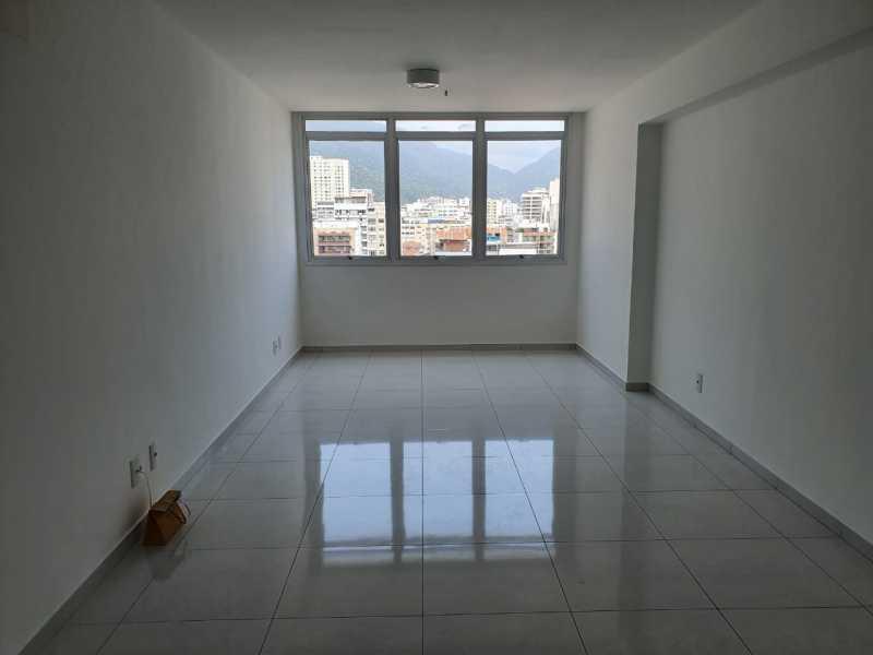 WhatsApp Image 2020-10-05 at 1 - Sala Comercial 30m² à venda Tijuca, Rio de Janeiro - R$ 260.000 - TJSL00031 - 13