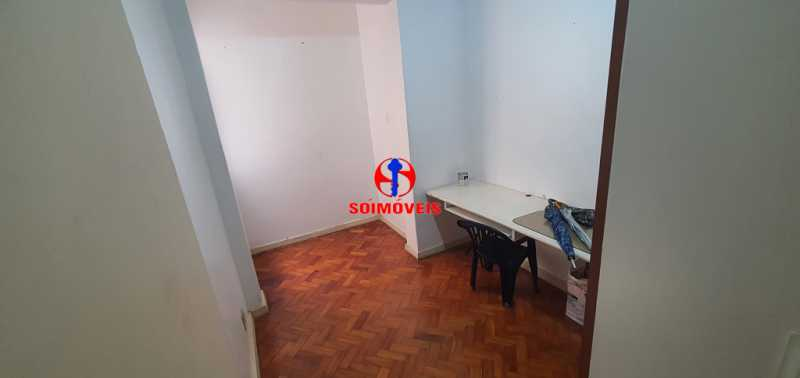 QUARTOSALA - Apartamento 2 quartos à venda Copacabana, Rio de Janeiro - R$ 630.000 - TJAP21232 - 10
