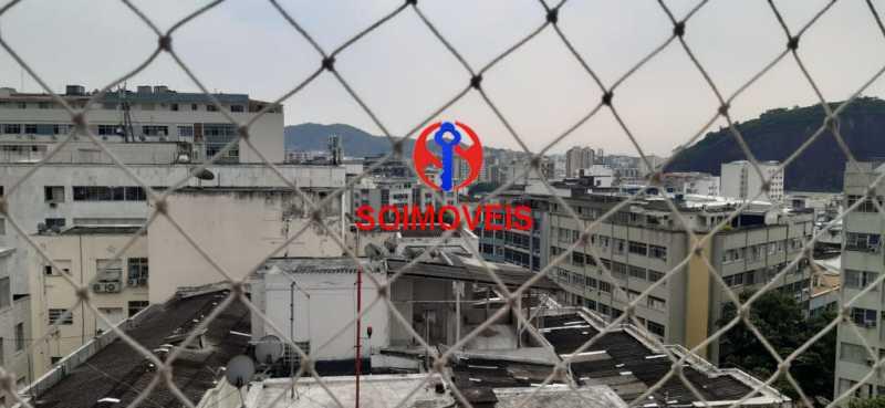 VIS - METRO CONDE DE BONFIM - TJAP10277 - 17