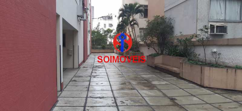 PLAY - METRO CONDE DE BONFIM - TJAP10277 - 19