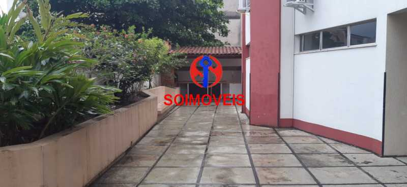 PLAY - METRO CONDE DE BONFIM - TJAP10277 - 20