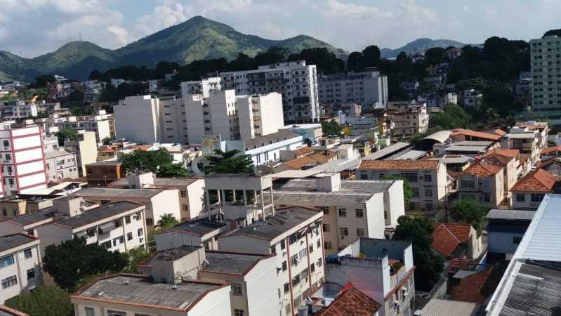 WhatsApp Image 2020-11-09 at 1 - Cobertura 3 quartos à venda Méier, Rio de Janeiro - R$ 750.000 - TJCO30041 - 7