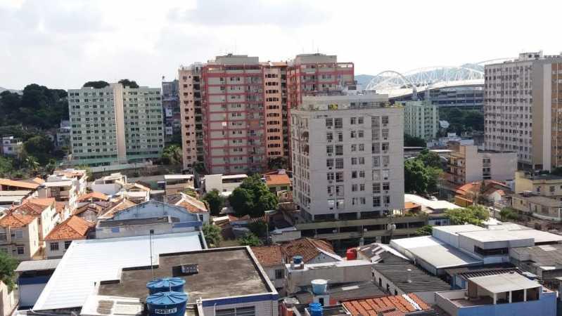 WhatsApp Image 2020-11-09 at 1 - Cobertura 3 quartos à venda Méier, Rio de Janeiro - R$ 750.000 - TJCO30041 - 9