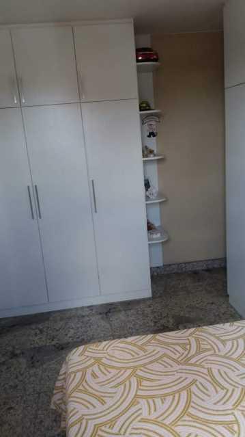WhatsApp Image 2020-11-09 at 1 - Cobertura 3 quartos à venda Méier, Rio de Janeiro - R$ 750.000 - TJCO30041 - 19