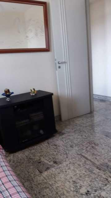 WhatsApp Image 2020-11-09 at 1 - Cobertura 3 quartos à venda Méier, Rio de Janeiro - R$ 750.000 - TJCO30041 - 25