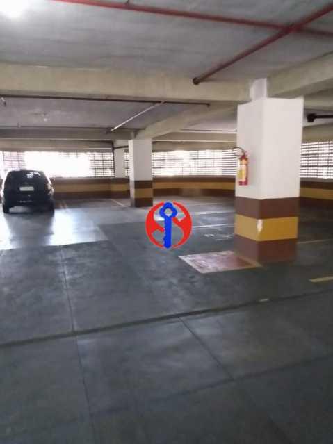 imagem3 Cópia - Apartamento 2 quartos à venda Engenho Novo, Rio de Janeiro - R$ 330.000 - TJAP21244 - 29