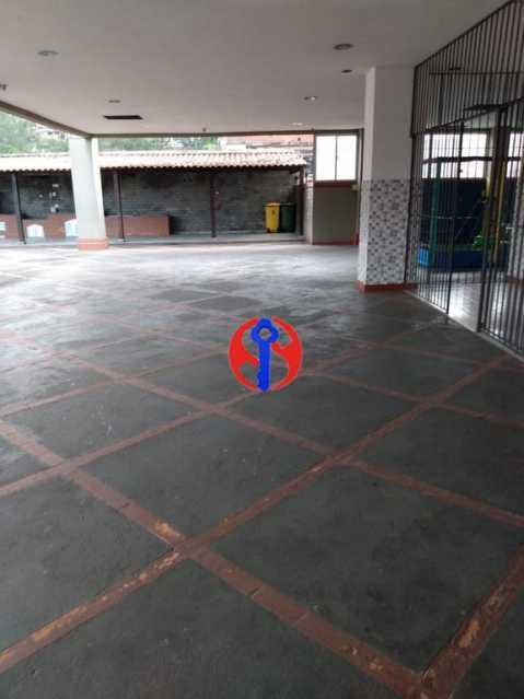 imagem5 Cópia - Apartamento 2 quartos à venda Engenho Novo, Rio de Janeiro - R$ 330.000 - TJAP21244 - 16