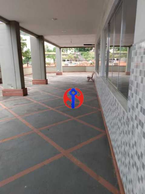 imagem6 Cópia - Apartamento 2 quartos à venda Engenho Novo, Rio de Janeiro - R$ 330.000 - TJAP21244 - 18