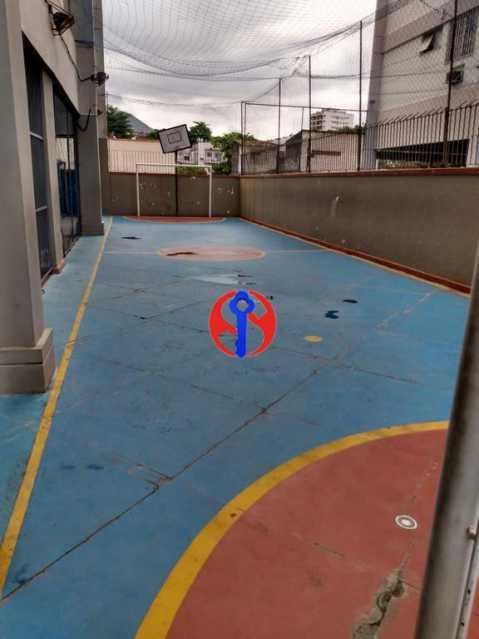 imagem7 Cópia - Apartamento 2 quartos à venda Engenho Novo, Rio de Janeiro - R$ 330.000 - TJAP21244 - 26