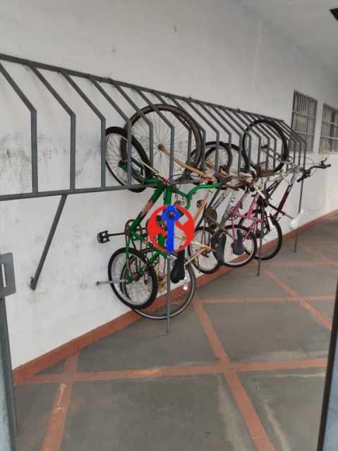 imagem8 Cópia - Apartamento 2 quartos à venda Engenho Novo, Rio de Janeiro - R$ 330.000 - TJAP21244 - 27