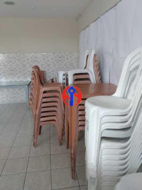 imagem9 Cópia - Apartamento 2 quartos à venda Engenho Novo, Rio de Janeiro - R$ 330.000 - TJAP21244 - 20