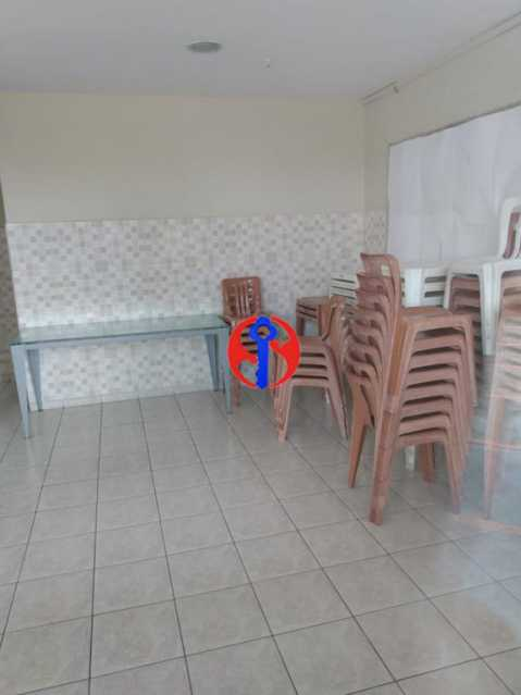imagem10 Cópia - Apartamento 2 quartos à venda Engenho Novo, Rio de Janeiro - R$ 330.000 - TJAP21244 - 21