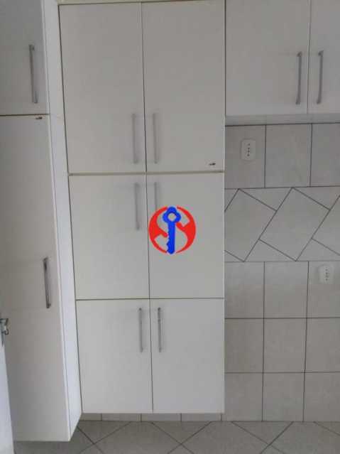imagem21 Cópia - Apartamento 2 quartos à venda Engenho Novo, Rio de Janeiro - R$ 330.000 - TJAP21244 - 12