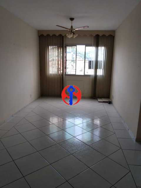 imagem22 Cópia - Apartamento 2 quartos à venda Engenho Novo, Rio de Janeiro - R$ 330.000 - TJAP21244 - 1