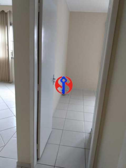 imagem23 Cópia - Apartamento 2 quartos à venda Engenho Novo, Rio de Janeiro - R$ 330.000 - TJAP21244 - 8