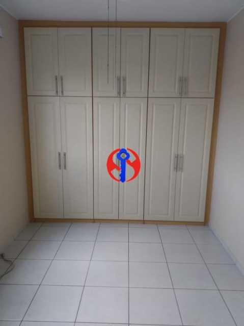 imagem24 Cópia - Apartamento 2 quartos à venda Engenho Novo, Rio de Janeiro - R$ 330.000 - TJAP21244 - 9