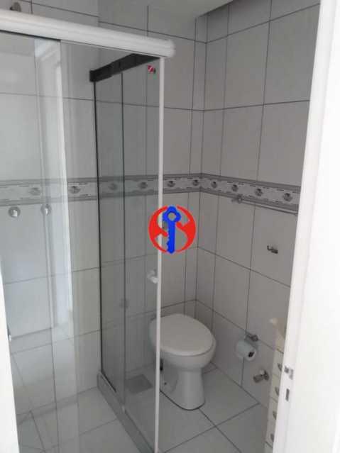 imagem25 Cópia - Apartamento 2 quartos à venda Engenho Novo, Rio de Janeiro - R$ 330.000 - TJAP21244 - 6