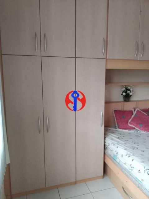imagem27 Cópia - Apartamento 2 quartos à venda Engenho Novo, Rio de Janeiro - R$ 330.000 - TJAP21244 - 4
