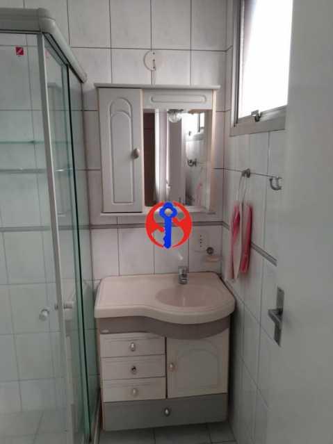 imagem29 Cópia - Apartamento 2 quartos à venda Engenho Novo, Rio de Janeiro - R$ 330.000 - TJAP21244 - 11