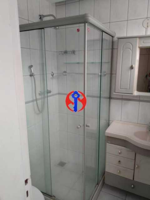 imagem30 Cópia - Apartamento 2 quartos à venda Engenho Novo, Rio de Janeiro - R$ 330.000 - TJAP21244 - 10