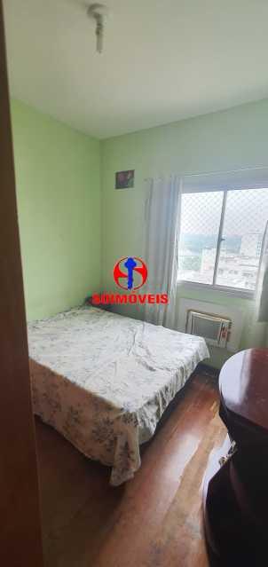 14 - Apartamento 3 quartos à venda Maracanã, Rio de Janeiro - R$ 650.000 - TJAP30568 - 12