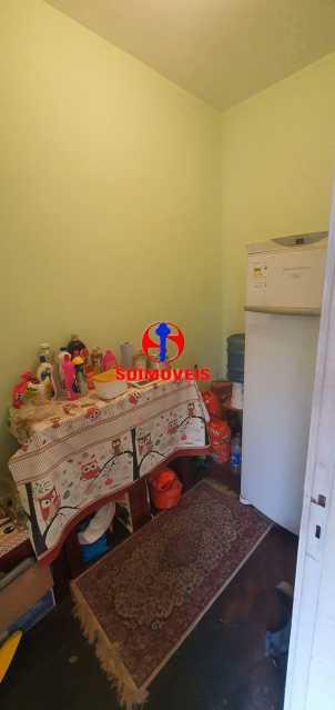 19 - Apartamento 3 quartos à venda Maracanã, Rio de Janeiro - R$ 650.000 - TJAP30568 - 25