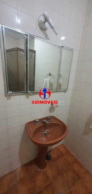 23 - Apartamento 3 quartos à venda Maracanã, Rio de Janeiro - R$ 650.000 - TJAP30568 - 21