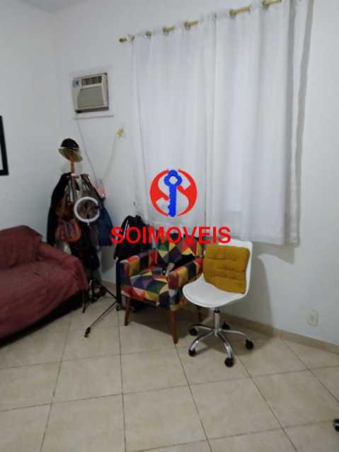 1-sl4 - Apartamento 2 quartos à venda Andaraí, Rio de Janeiro - R$ 320.000 - TJAP21246 - 7