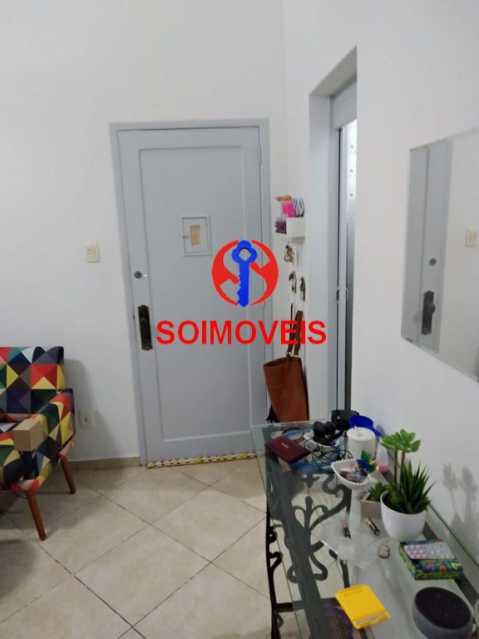 1-sl5 - Apartamento 2 quartos à venda Andaraí, Rio de Janeiro - R$ 320.000 - TJAP21246 - 8