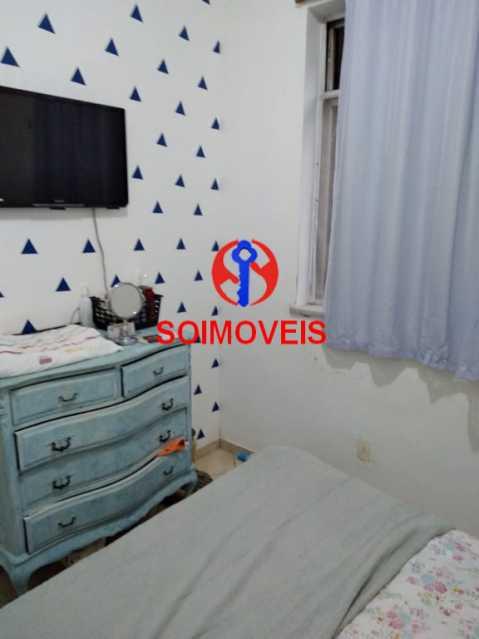 2-1qto3 - Apartamento 2 quartos à venda Andaraí, Rio de Janeiro - R$ 320.000 - TJAP21246 - 11