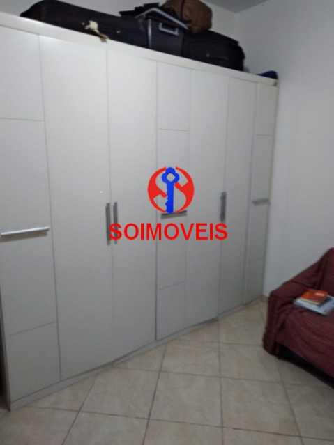 2-2qto2 - Apartamento 2 quartos à venda Andaraí, Rio de Janeiro - R$ 320.000 - TJAP21246 - 13