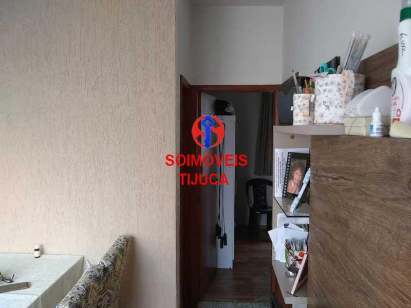 ML3 Cópia - Apartamento 2 quartos à venda Lins de Vasconcelos, Rio de Janeiro - R$ 139.000 - TJAP21249 - 12