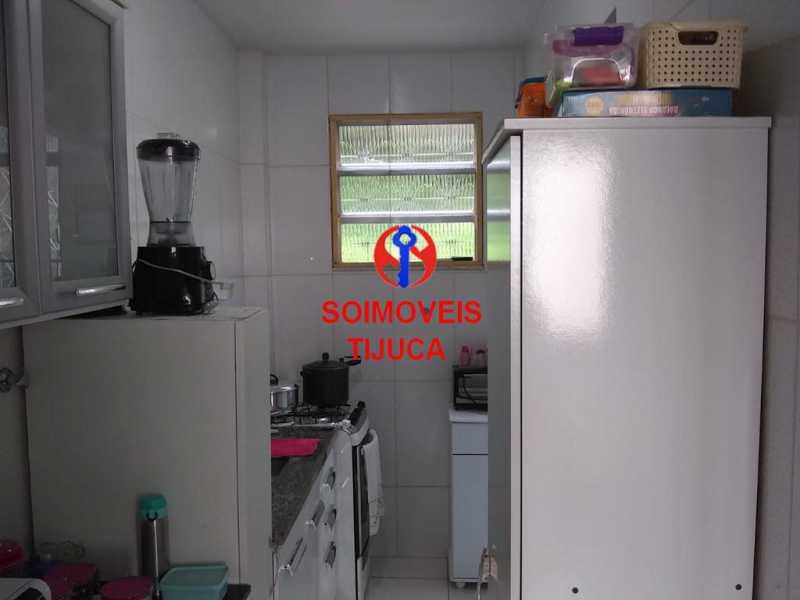 ML5 Cópia - Apartamento 2 quartos à venda Lins de Vasconcelos, Rio de Janeiro - R$ 139.000 - TJAP21249 - 7